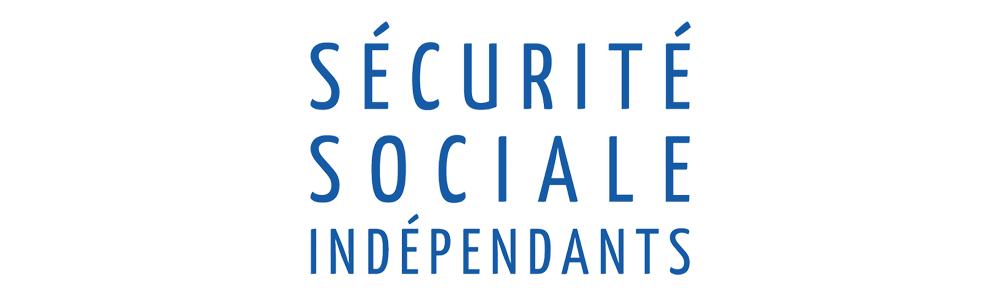 Un premier trimestre positif pour la Sécurité Sociale des indépendants